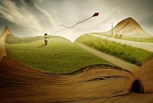 llibre_Jeannette Woitzik